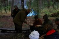 szkolenie_survivalowe023