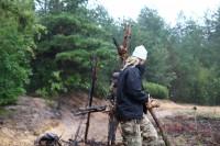 szkolenie_survivalowe034