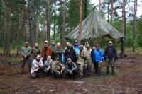 szkolenie_survivalowe051