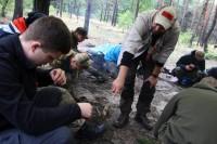 szkolenie_survivalowe065
