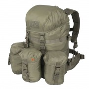 Plecak MATILDA by Survivaltech | kolor: Adaptive Green