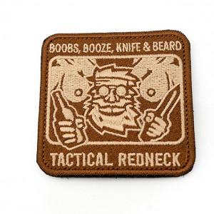 tactical-redneck-patch-1