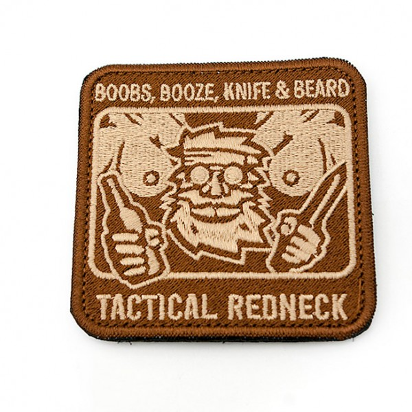 tactical-redneck-patch-1