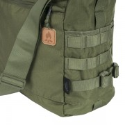 Torba Satchel by Survivaltech | Kolor: Olive Green