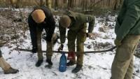 szkolenie_zaawansowane_survivaltech_023