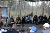 szkolenie-survival06