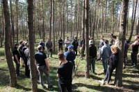 szkolenie-survival13