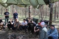 szkolenie-survival16