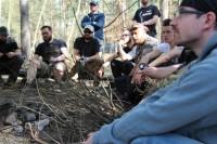 szkolenie-survival17