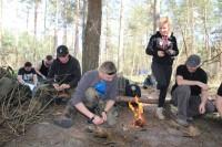 szkolenie-survival23