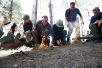 szkolenie-survival24