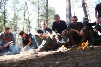 szkolenie-survival25