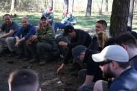 szkolenie-survival28