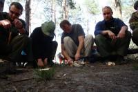 szkolenie-survival32
