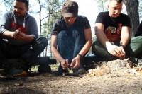 szkolenie-survival35