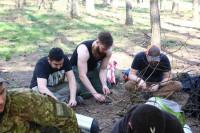 szkolenie-survival36
