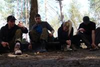 szkolenie-survival39