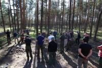 szkolenie-survival40