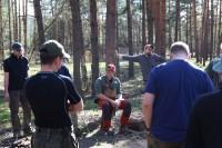 szkolenie-survival41