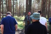 szkolenie-survival42