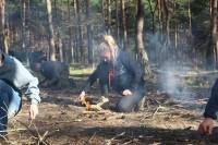 szkolenie-survival43