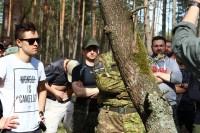 szkolenie-survival60