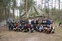 szkolenie-survival69