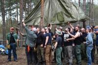 szkolenie-survival71
