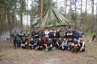 szkolenie-survival73