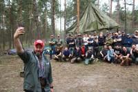 szkolenie-survival74