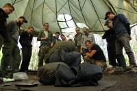szkolenie-bushcraftowe002
