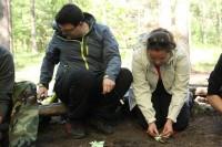 szkolenie-bushcraftowe010