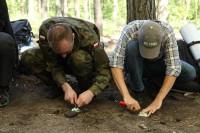 szkolenie-bushcraftowe012