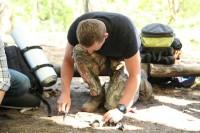 szkolenie-bushcraftowe013
