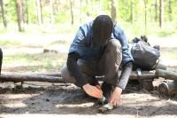 szkolenie-bushcraftowe015