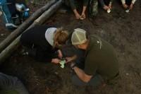 szkolenie-bushcraftowe016