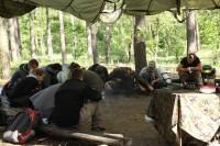 szkolenie-bushcraftowe018