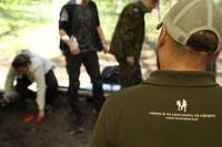 szkolenie-bushcraftowe019