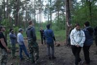 szkolenie-bushcraftowe025