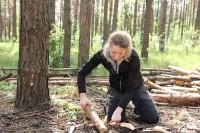 szkolenie-bushcraftowe028