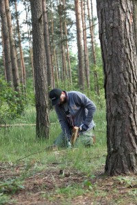 szkolenie-bushcraftowe030