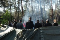 szkolenie-bushcraftowe035