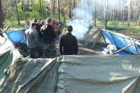 szkolenie-bushcraftowe038
