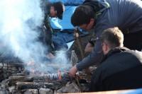 szkolenie-bushcraftowe040