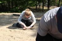 szkolenie-bushcraftowe050