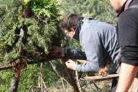 szkolenie-bushcraftowe052