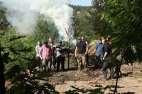 szkolenie-bushcraftowe055