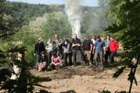 szkolenie-bushcraftowe059