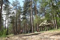szkolenie-bushcraftowe062