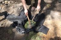 szkolenie-bushcraftowe066